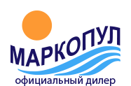 Маркопул-Групп