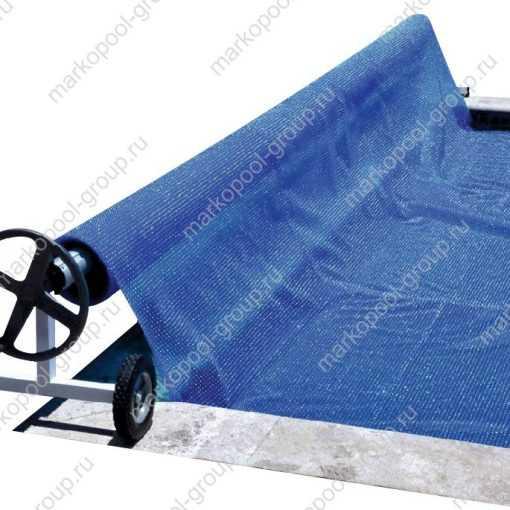 Роликовые механизмы, защитные покрытия